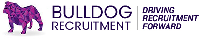 Bulldog Recruitment Ltd